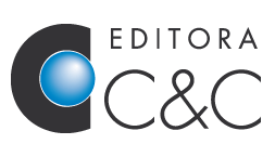 Editora C&C Logo